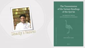 Shady Nasser